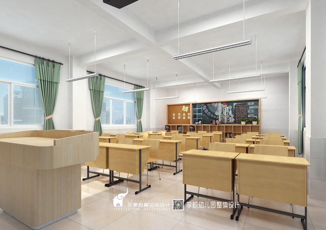 广州计算机培训班_洋城小学_广州乐象装饰设计有限公司